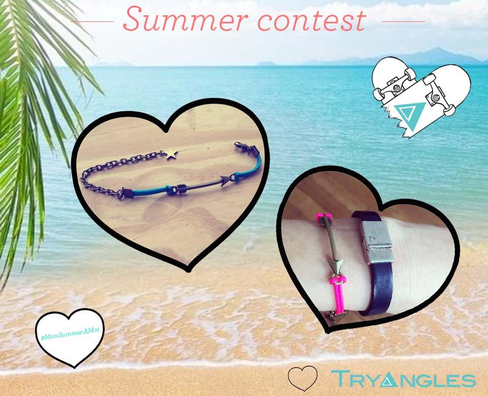 bijoux-tryangles-contest-summer