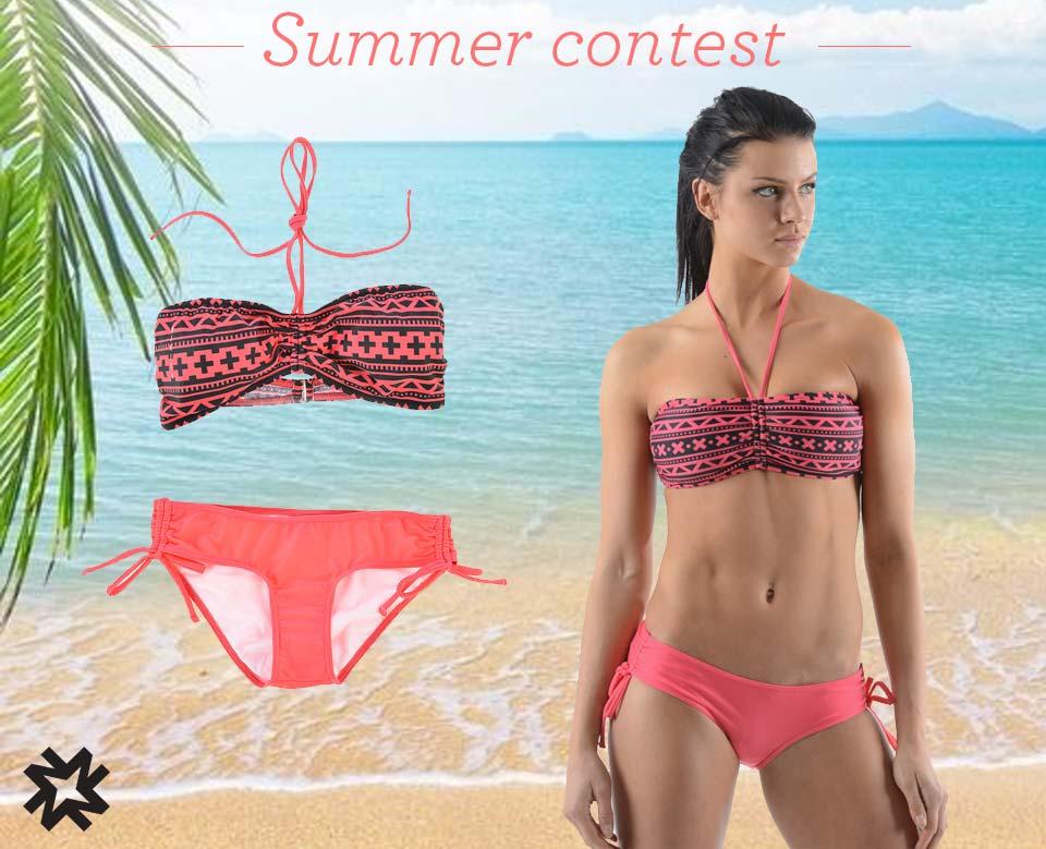 Biniki-nikita-contest-summer-1