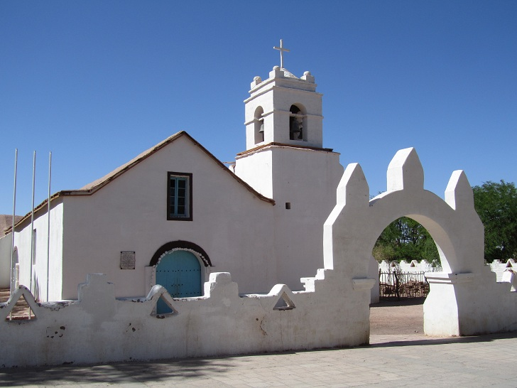 church-at-san-pedro-de-atacama